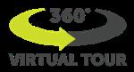 Kanvi Homes Virtual Tours