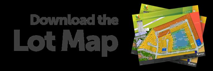 Download Manning Village Lot Map