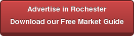 Advertisein Rochester  Download our Free Market Guide
