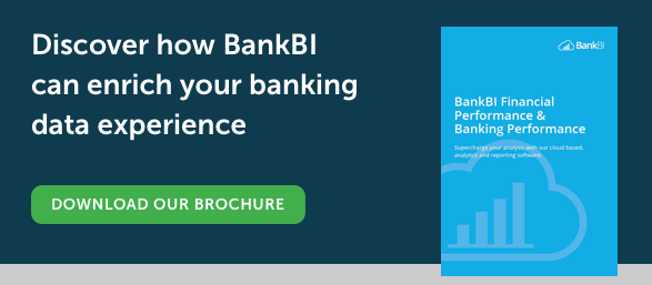 Download the BankBI Brochure  Discover how BankBI can enrich your banking data experience    Download ›