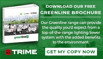 Greenline Brochure CTA - Small