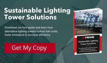 Sustainable Lighting Tower Solutions Guide - Small CTA