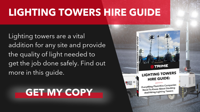 lighting-towers-hire-guide-large-cta
