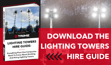 lighting-towers-hire-guide-cta-small