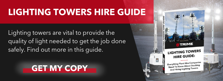 lighting-towers-hire-guide-long-cta