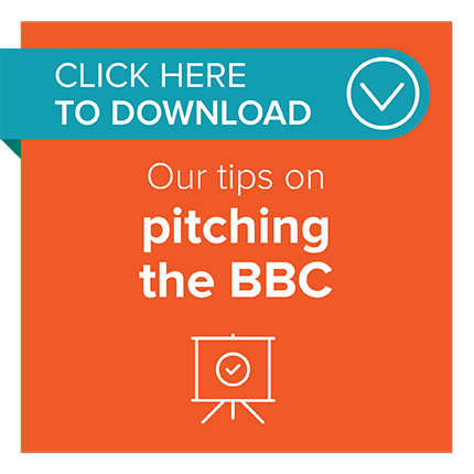 BBC pitching