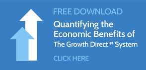 Download the Quantifying the Economic Benefits Free eBook