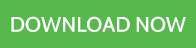 Optimizing bioburden testing - Download Now