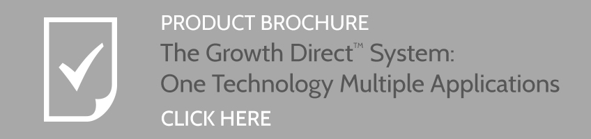 Free Product Brochure