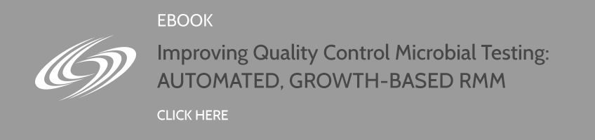 Improving Quality Control