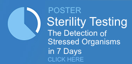 Sterility Testing - Download Now