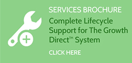 Download the Rapid Micro Biosystems Services and Support Brochure