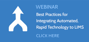 Best Practices Webinar | Rapid Micro