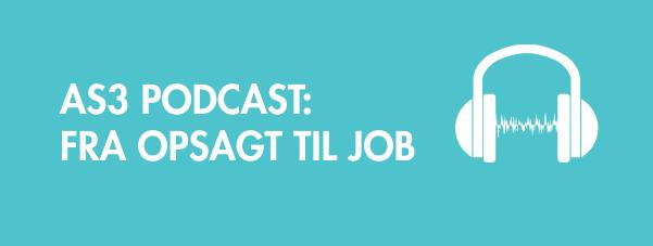 podcast om opsigelse