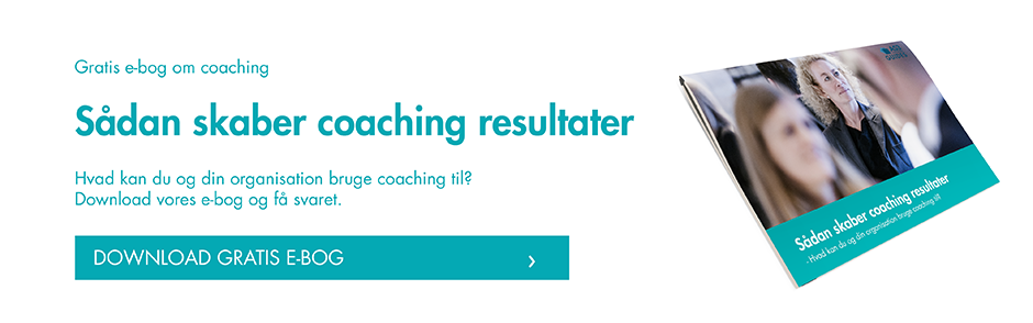 Download gratis e-bog om coaching