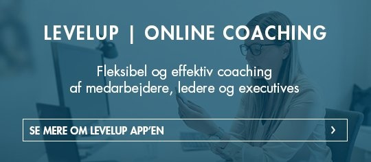 levelup online coaching