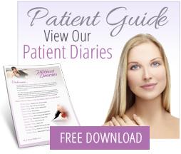 Patient Diaries