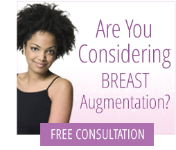 Breast Consultation