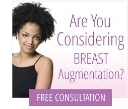 Breast Consultation