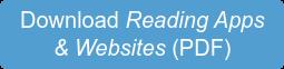DownloadReading Apps & Websites