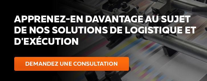 Demandez_une_consultation