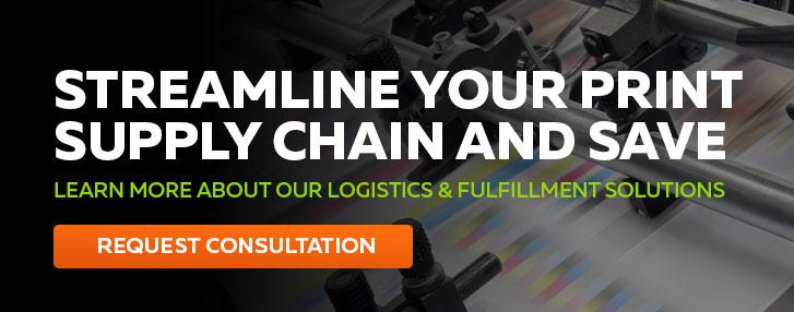 Logistics-and-fulfillment-solutions
