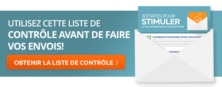 8-Etapes-Pour-Stimuler-Le-Taux-De-Response-Aux-Publipostages