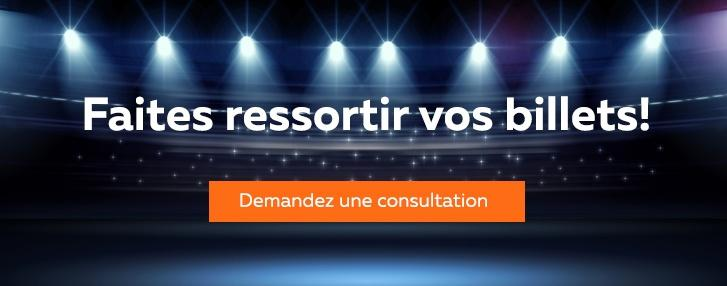 Request_A_Consultation_Ticketing_FR