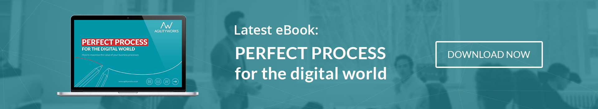 Perfect Process eBook Download