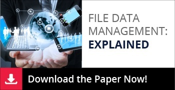 file data management
