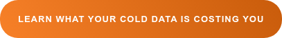 Learn What Your Cold Data Is Costing You