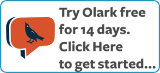 Click here to sign up for Olark Live Chat!