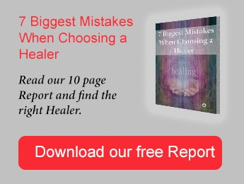 7 Biggest Mistakes When Choosing a Healer