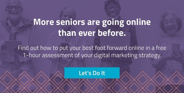 Imagewerks Senior Digital Marketing Assessment Sign up Link