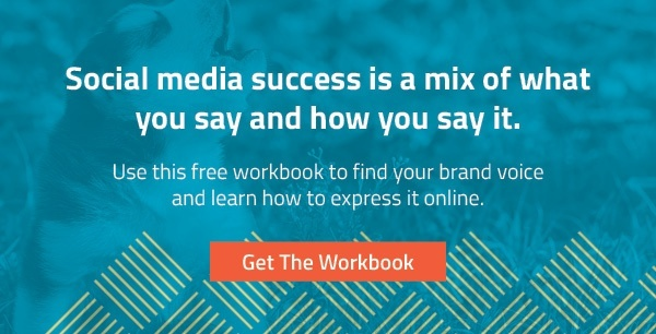 Imagewerks Marketing Brand Voice Workbook download link