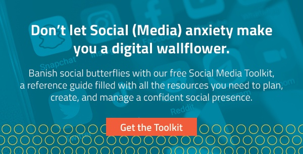 Imagewerks Marketing Social Media Toolkit Download Link