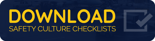 Download Safety Culture Checklist