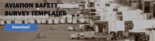 Free Aviation Safety Survey Templates to Download