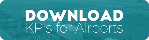 Download KPIs for Airports
