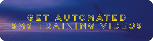Get Automated SMS Training Videos