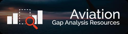 Download Aviation Gap Analysis Resources