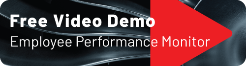 Watch Free Demonstration Video for Employee Safety Performance Monitoring
