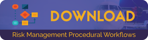 Download Risk Management Procedural Workflows