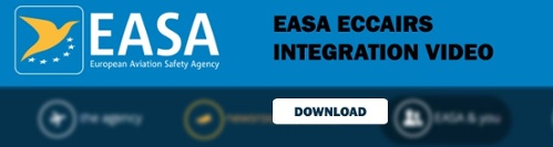 Watch EASA ECCAIRS Database Solution Example Video