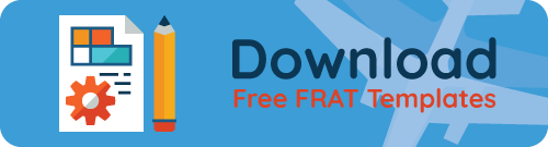 Download Free FRAT Templates