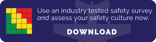 Download Four Free Aviation Safety Survey Templates