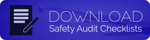 Download Safety Audit Checklists