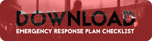 Download emergency response plan checklist for aviation SMS