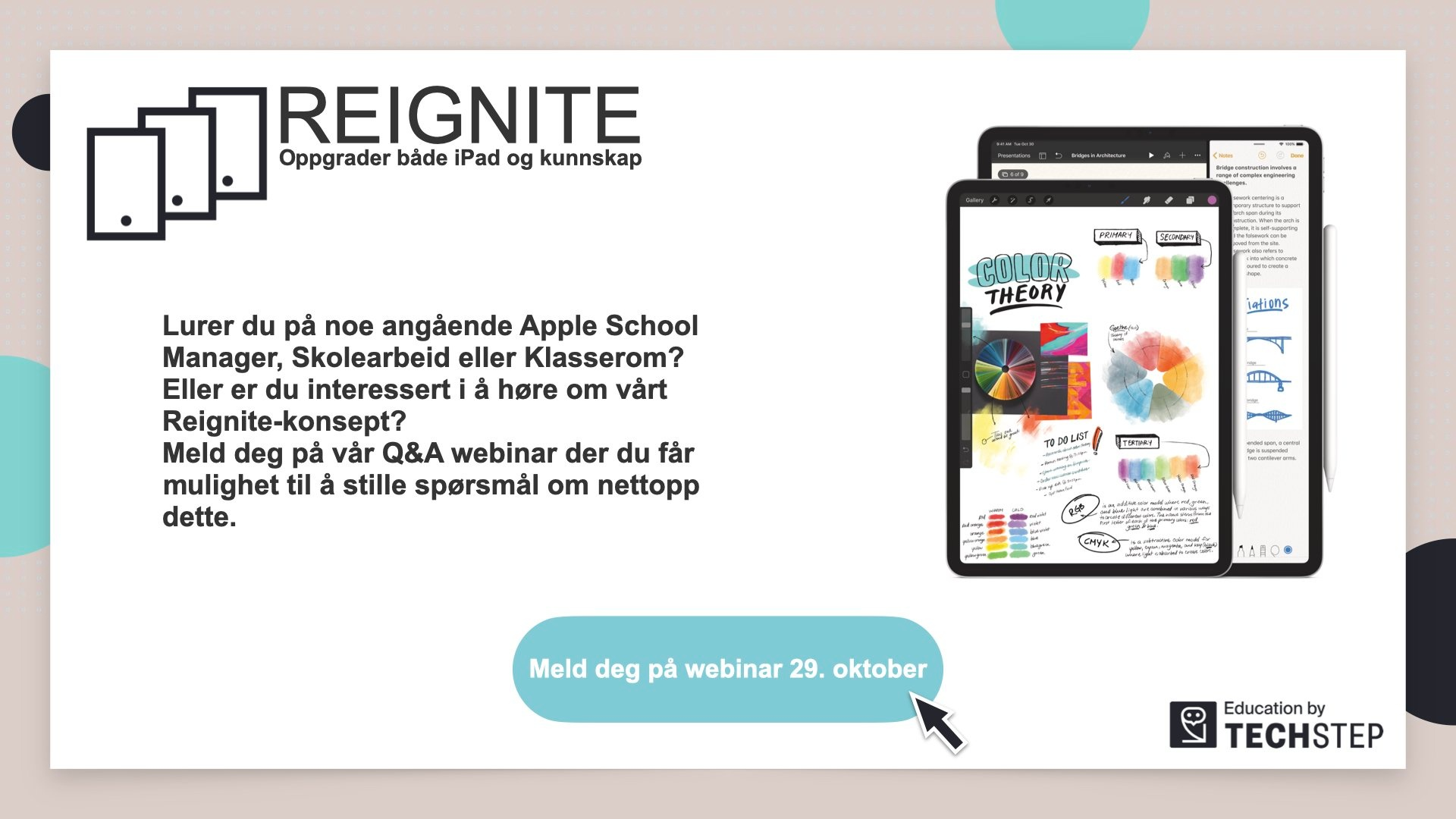 Reignite-webinar