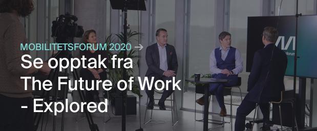 Mobilitetsforum 2020-CTA